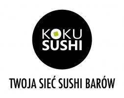 KokuSushi-TwojaSiec-pion