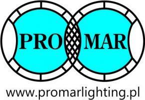 Logo Promar JPEG
